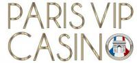 Paris VIP casino france